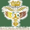 Royal Prima Petroleum